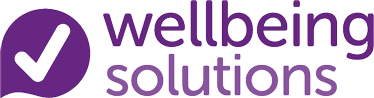 WellbeingSolutionsLogo98