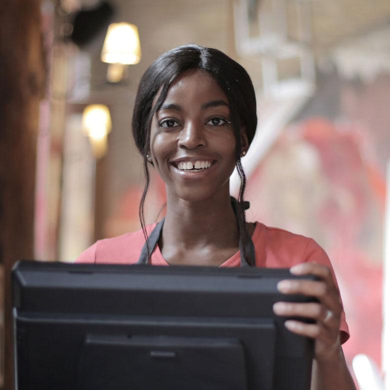 Employee-Focused—Wellbeing-Solutions