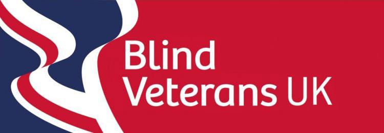 blind-veterans