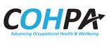 cohpa-logo